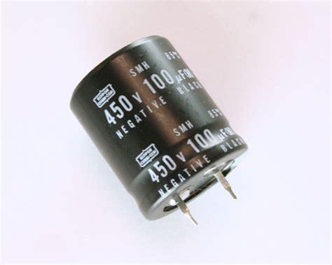 cbb60 capacitor datasheet 100uf 450v electrolytic capacitor datasheet 28 images 100uf 450v aluminum electrolytic