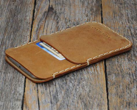 Primary Original For Sony Z5 Leather Pouch Merah sony xperia l2 xa2 xa1 l1 xzs xa x xz ultra premium