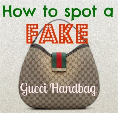 How To If Your Handbag Is Real Or by How To Tell If A Gucci Bag Is Real Updated 2017 Quora