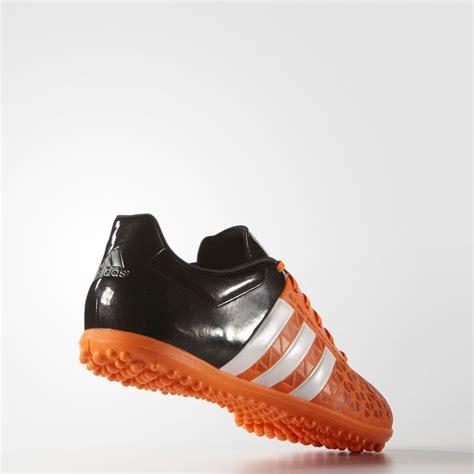 imagenes de zapatos adidas en botines m 225 s de 1000 im 225 genes sobre botines infantiles 2016 en