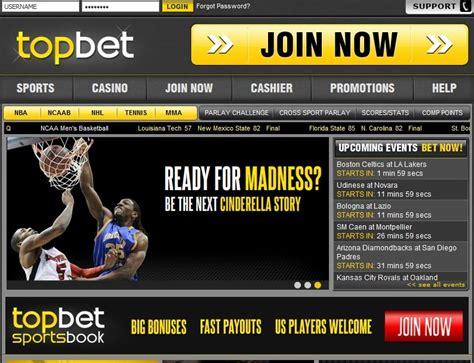 best sport betting top bet sportsbook bet in