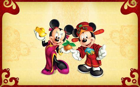 wallpaper cartoon mickey minnie mickey mouse wallpaper wallpapers desktop wallpapers