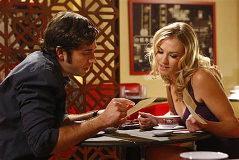 10 Things To Do On A Date by Listen Up Guys 10 Things You Shouldn T Do On A Date