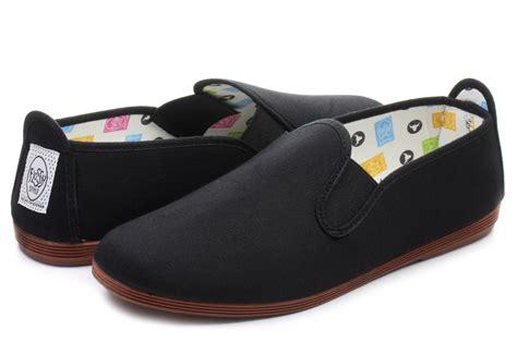 flossy shoes arnedo arn blk shop for