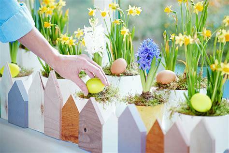 davanzale interno davanzale di primavera trasformiamolo in un piccolo