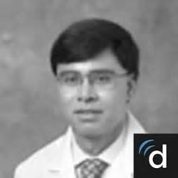 dr. nabil zaki, nephrologist in flint, mi | us news doctors