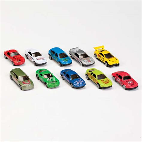Floor Decor And More by Toy Car Floor Mat And Car Set Toy Car Mat Cars Floor