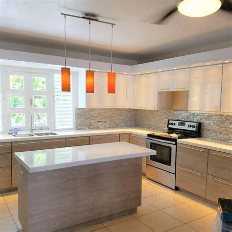 gabinetes de cocina en pvc home facebook