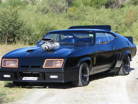 1974 ford falcon pictures cargurus