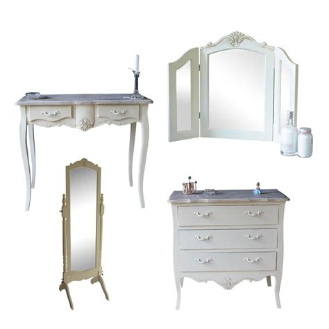 Mirror Dressing Table With Drawers by Belfort Range Furniture Bundle Chest Of Drawers