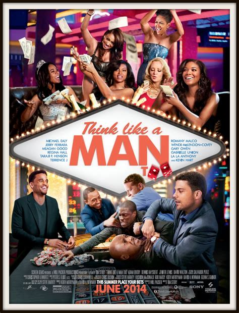 film comedy terbaik hollywood 2014 download and watch free think like a man too 2014 online
