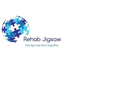 Detox Therapy Manchester by Rehab Jigsaw Occupational Therapist In Manchester Uk