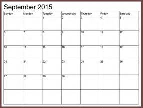 search results for blank calendar months 2013 page 2