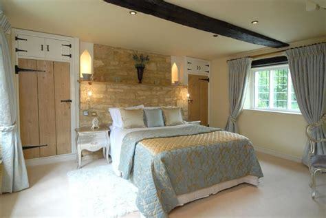 Cotswold Interiors by Cotswold Cottage Interior Photos