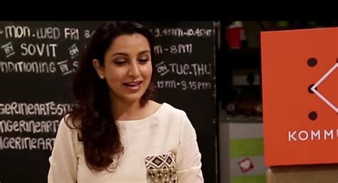 casting couch confessions actor tisca chopra s revelations about the casting couch