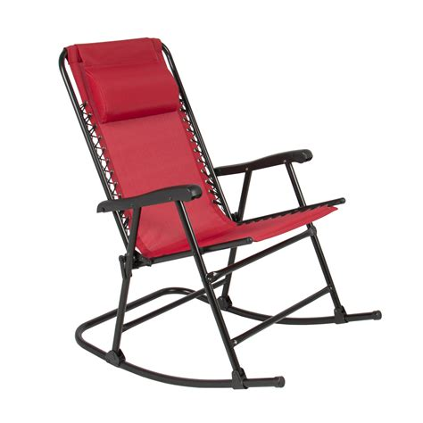 Patio Furniture Rockers Gliders by Patio Furniture Rockers Gliders Roselawnlutheran