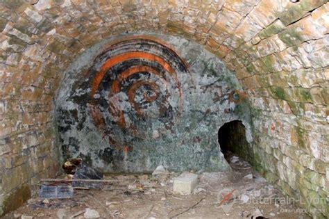 souterrain definition souterrain du collectionneur souterrains de lyon