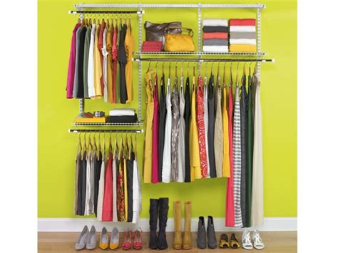 Rubbermaid Closet Drawers by Pin By Wolf On House Stuff