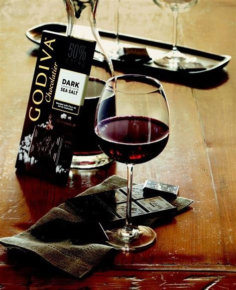 Chocolate And Wine The Combination by 202 Best Images About Wine Chocolate On