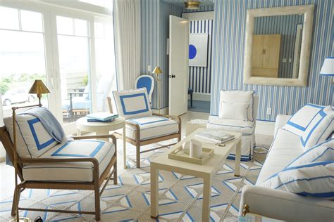 coastal living idea house 2017 coastal living idea house by mark sikes newport ri