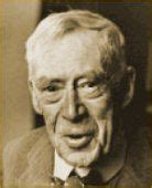 Sir Arthur Quiller by 17 Best Images About Regarding Ms Du Maurier On