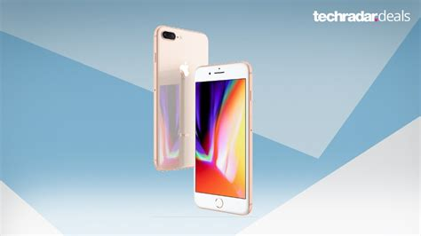 2 iphone x deals the uk s best iphone 8 deal just got cheaper with our exclusive 163 25 code techradar