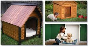 Easy build dog house plans review introduces a step by step guidebook