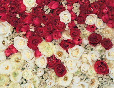 composizioni di fiori per san valentino composizioni floreali per san valentino pollicegreen