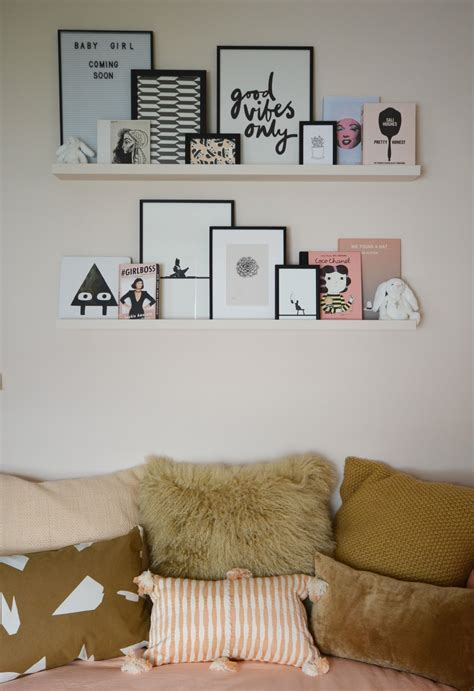 best 25 ribba picture ledge ideas on pinterest 100 ikea picture rail custom long length ikea mosslanda