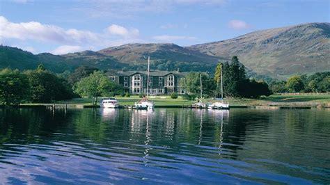 inn on the lake hotel r best hotel deal site