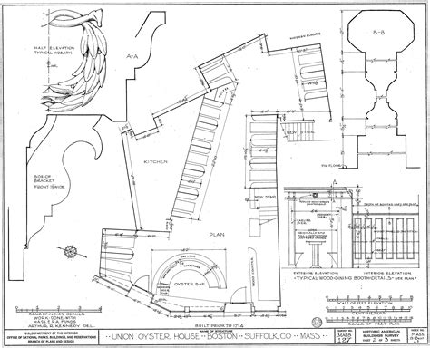 free floor plan website free house site plans house plans
