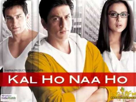 download mp3 free kal ho na ho kal ho na ho maahi ve in mp3 youtube