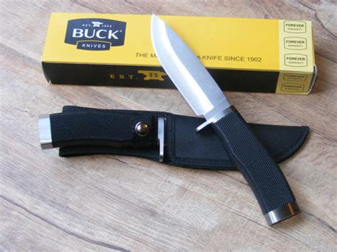 Sangkur Pisau Knife Knive Colombia Knife G03 knives buck 768 fixed blade knife was sold for r190 00 on 21 sep at 10 01 by cool