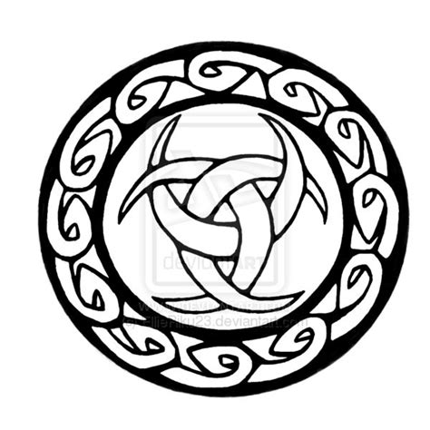 image result for norse sea serpent norse symbols 17 images about freyja on cloaks norse