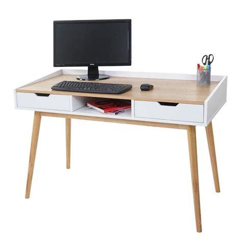 porta computer da scrivania scrivania porta pc