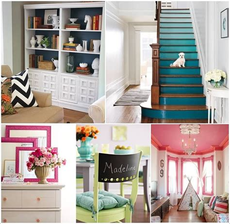 www elizahittman spice up your home with decor stories