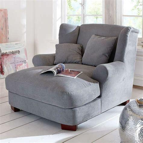 ohrensessel sofa big longchair sessel megasessel sessel ohrensessel