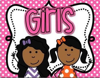 boy girl bathroom sign boy and girl restroom signs bright polka dot by tricia lyday tpt