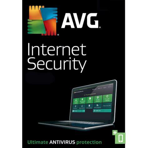 avg antivirus pro 2014 full version with crack avg internet security 1 year 1 pc global