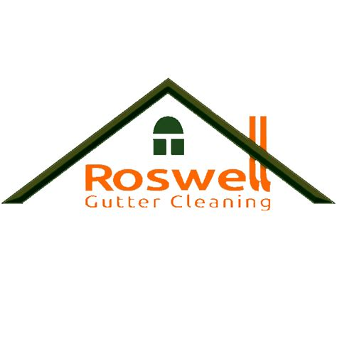 house cleaning roswell house cleaning roswell 28 images low pressure house