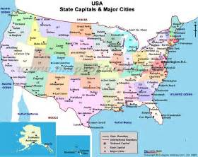 vous avez cherch 233 carte des etats unis etats et villes