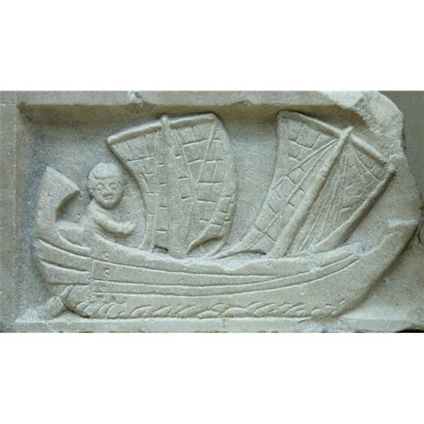 ancient mesopotamia sailboats an introduction - Sailboat Mesopotamia
