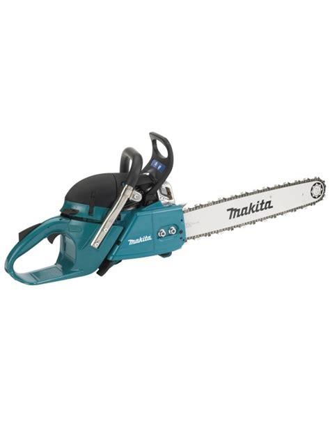 Chainsaw Makita Ea7900p 50 60e