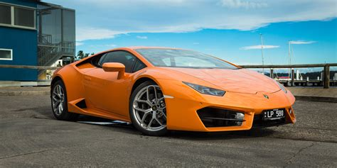 most expensive car in the world of all most expensive car brands the world top 10 most