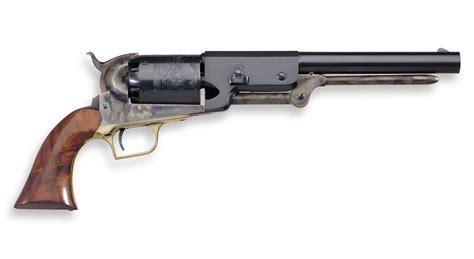 Endomoda Sn 08 The Best Quality 1847 walker uberti replicas top quality firearms