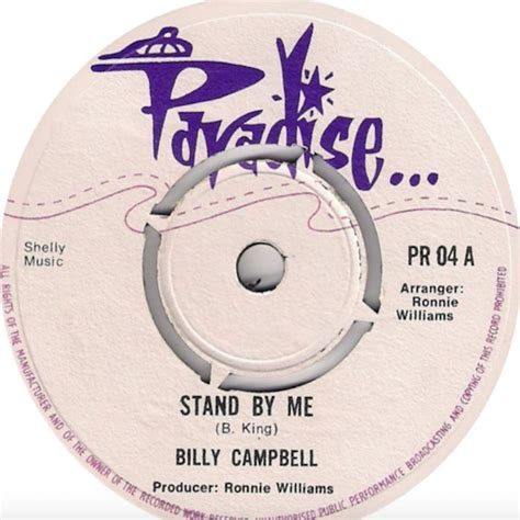 stand by me testo stand by me 10 cover per ricordare ben e king lifegate