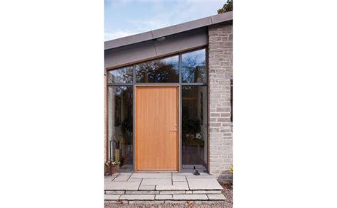arb8566 homes interiors scotland