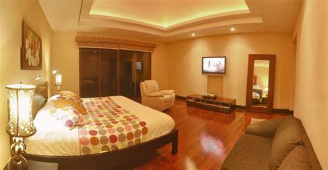 3 bedroom home for sale escazu san jose costa rica
