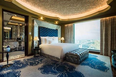 total hotel rooms by city the reverie saigon to open in downtown ho chi minh citydestinasian destinasian