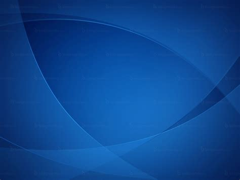 large background design blue background backgroundsy com